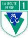 Route verte