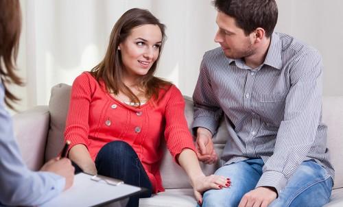 services-psychologiques-mediation-familiale